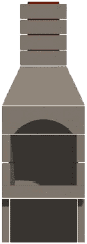 fireplace-standard-series-24-inch-front-1.png