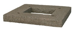 new-age-brick-ledge
